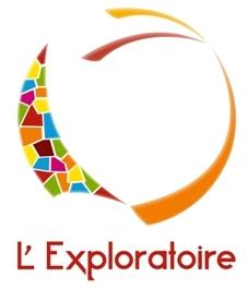 logo exploratoire